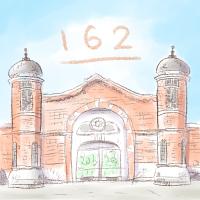 162.jpg