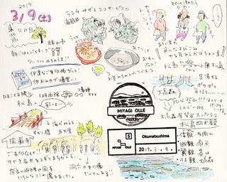 20190308_東北旅2.jpg