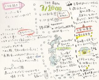 20190308_東北旅3.jpg