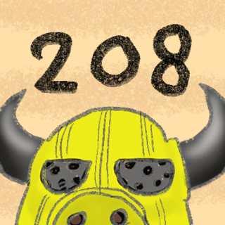 208.png