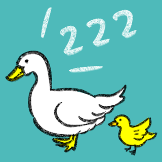 222.png