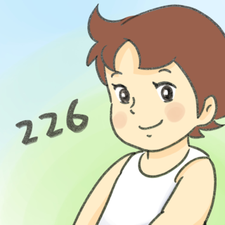 226.png