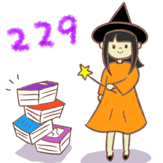 229.png