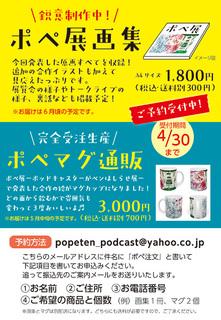 pope_yoyakus.jpg